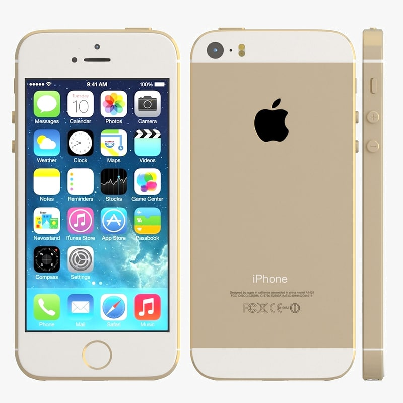 Apple iPhone 5s picture 1.jpg