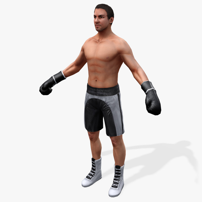 boxer-preview-01.jpg