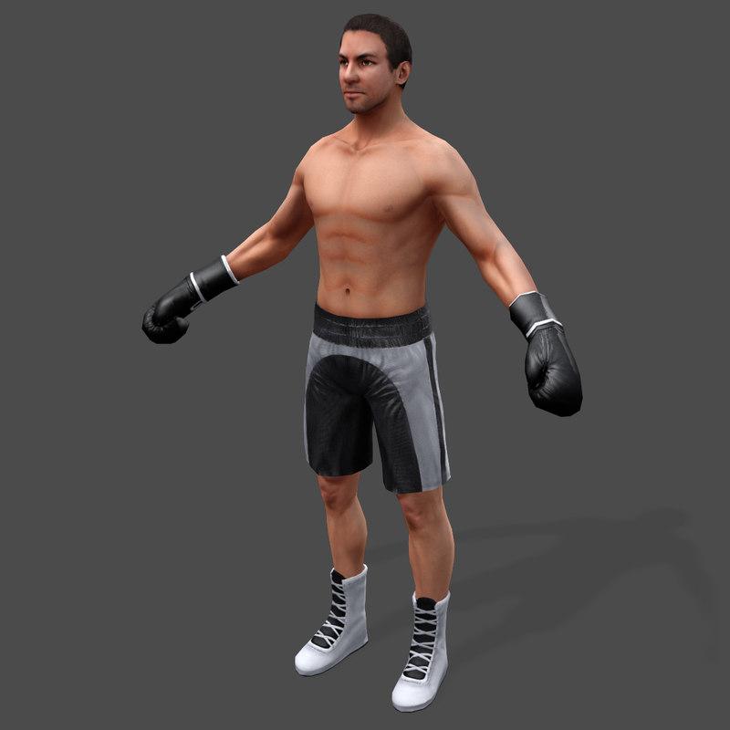 boxer-preview-02.jpg