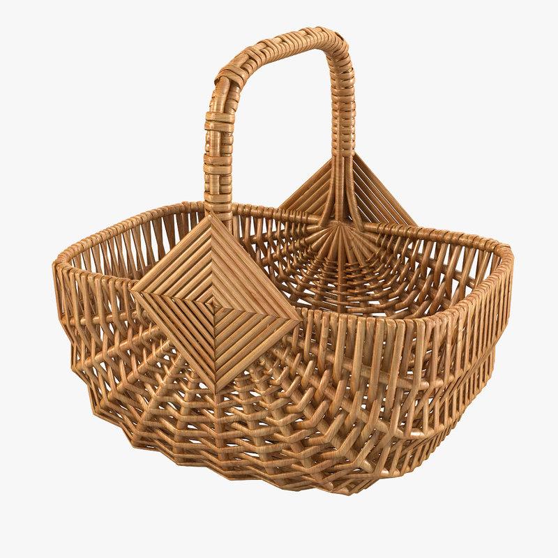 a wicker shop  basket woven fiber rattan bin storage country container decorative decor 0001.jpg