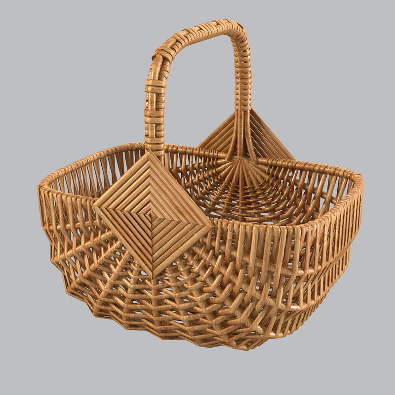 b wicker shop  basket woven fiber rattan bin storage country container decorative decor 0001.jpg