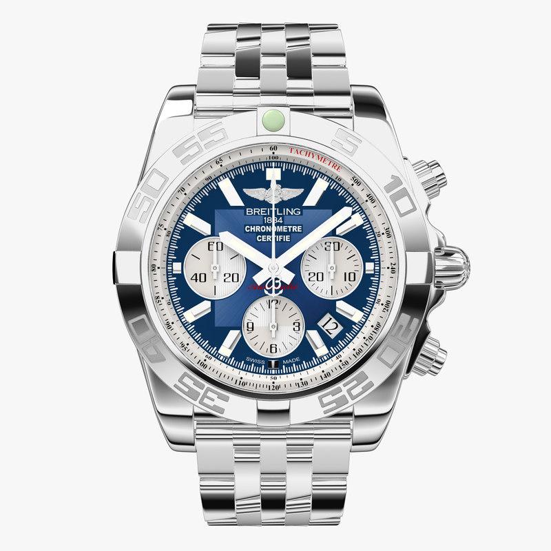matalica blue bracelet 00.JPG