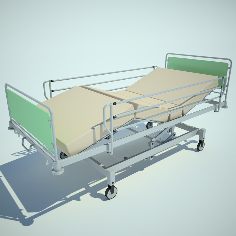 Hospital Bed_02.jpg