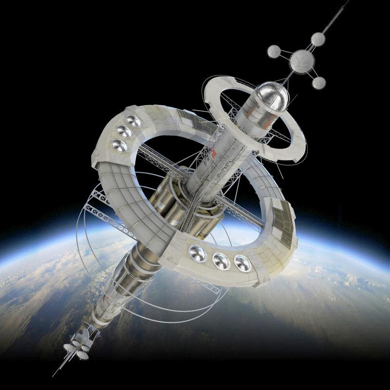 FUSE Space_0001.jpg