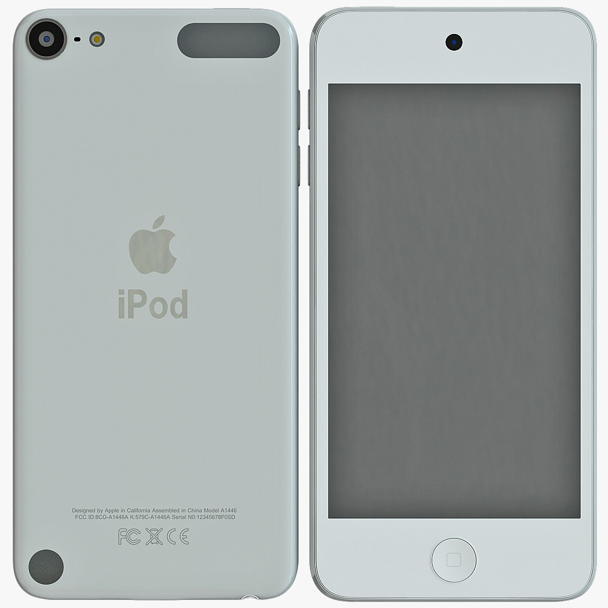 Ipod_Nano_Generation_5th_Gray_000.jpg