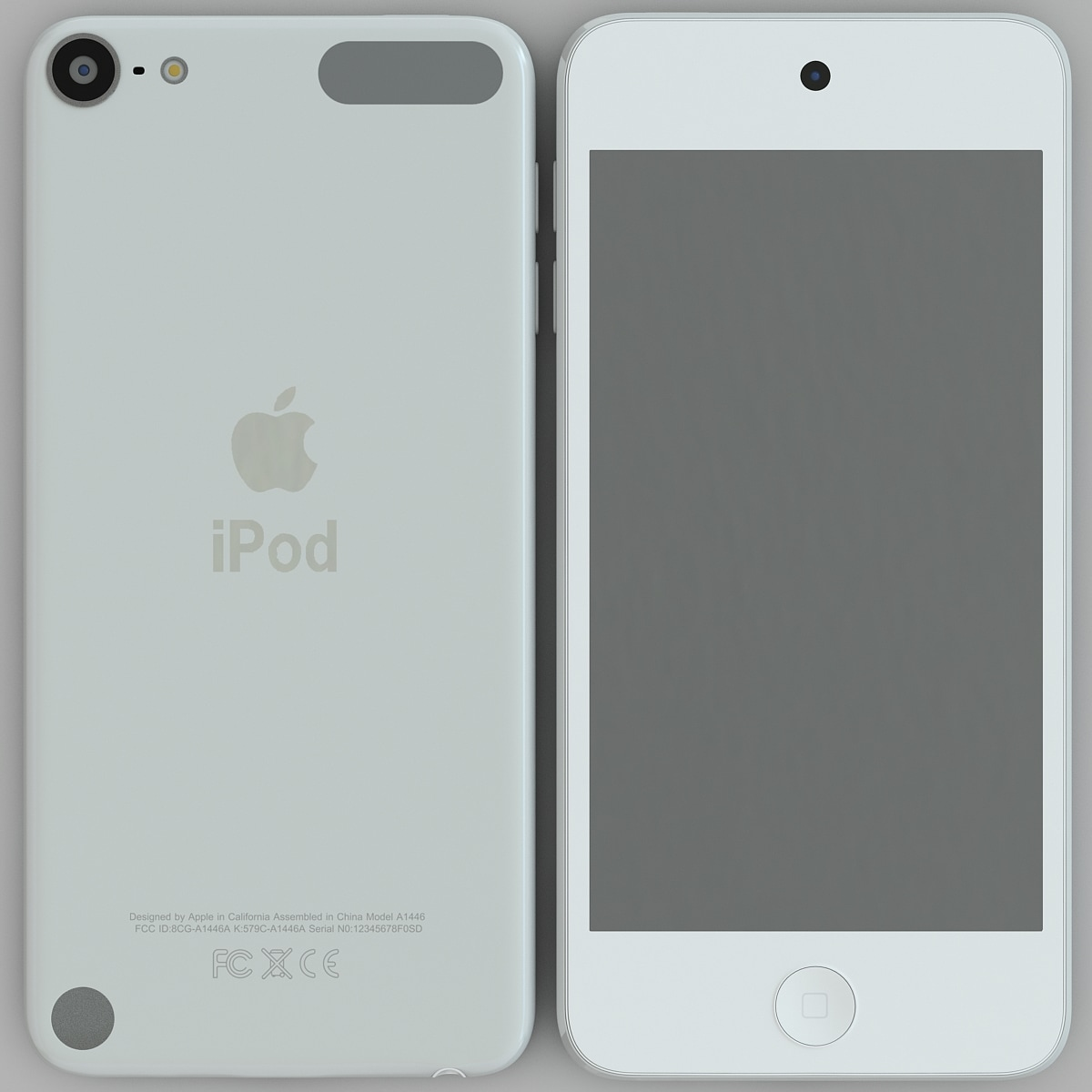 Ipod_Nano_Generation_5th_Gray_005.jpg