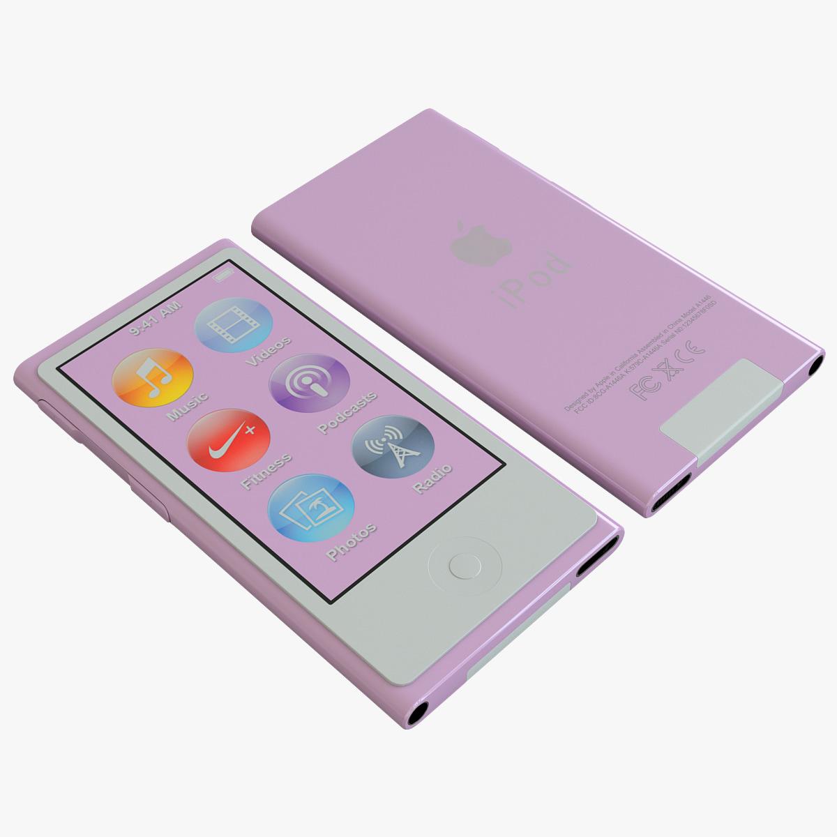 Ipod_Nano_Generation_7th_Pink_000.jpg