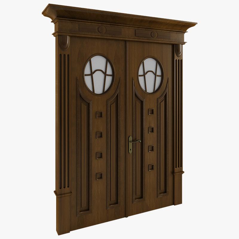 Wooden Door_1.jpg