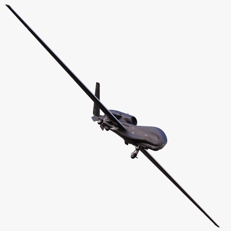 Northrop Grumman RQ-4 Global Hawk.jpg
