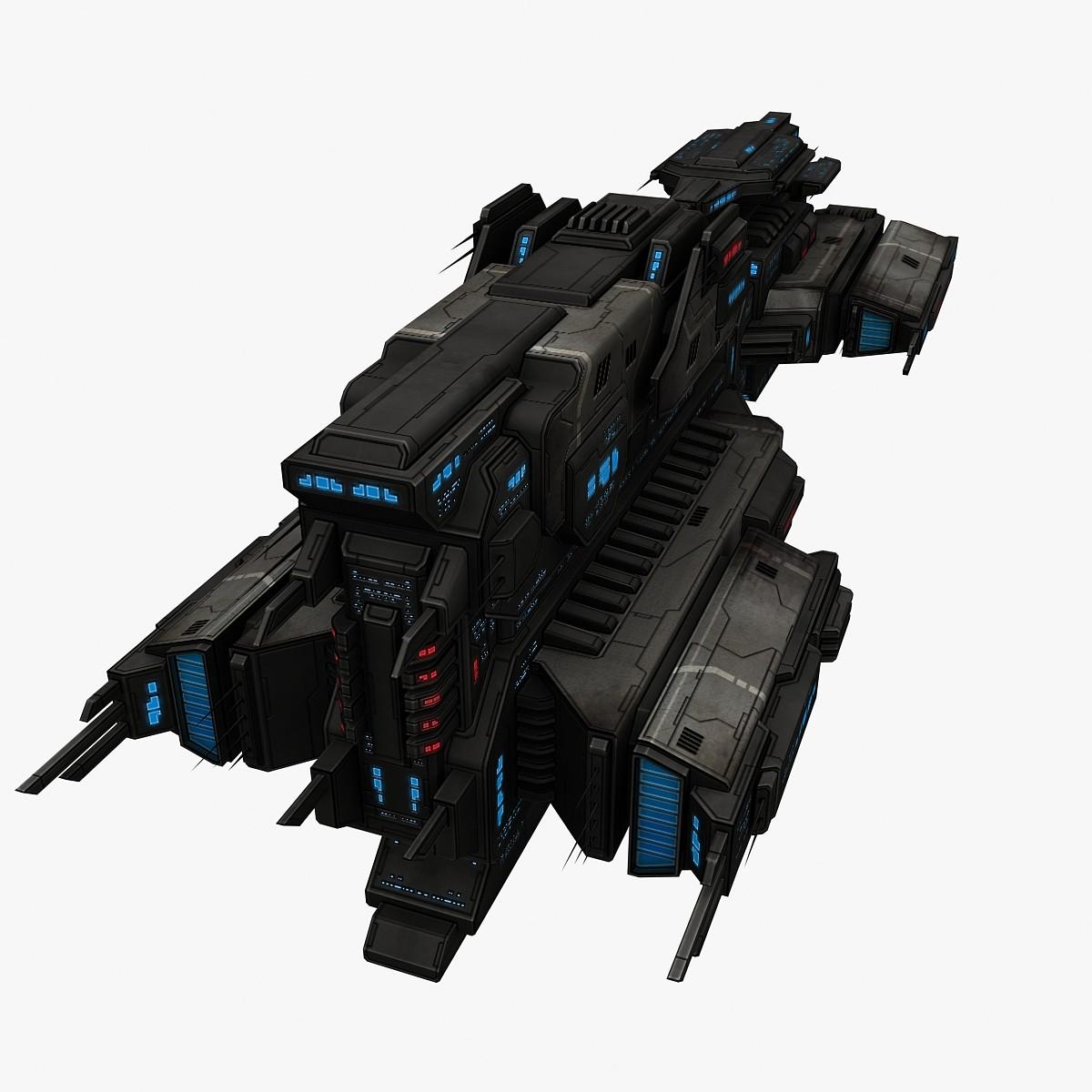 massive_battleship_1_preview_0.jpg