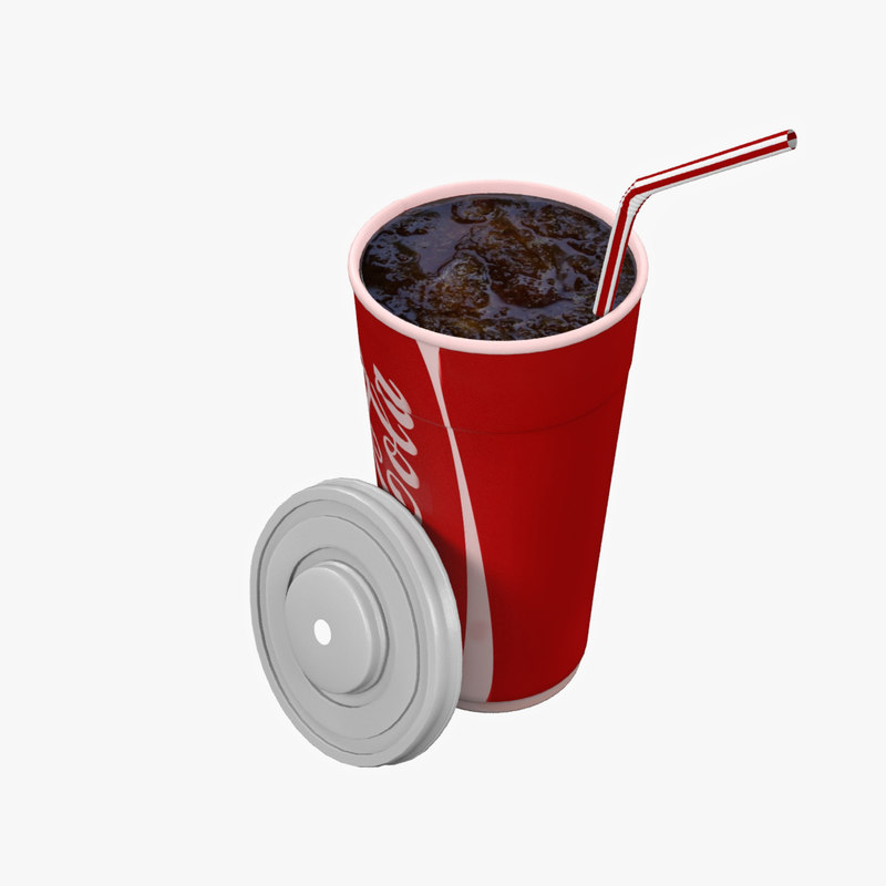 Cola Cup (By Become3d)_persp_user_Thumbnail_11.JPG