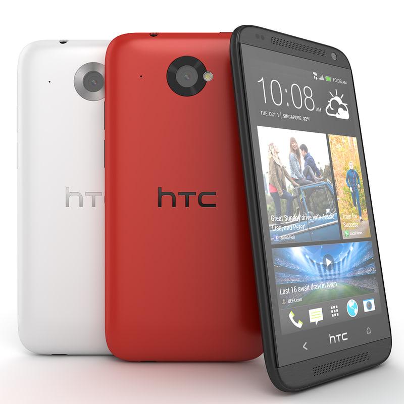 HTC_601_all_003.jpg