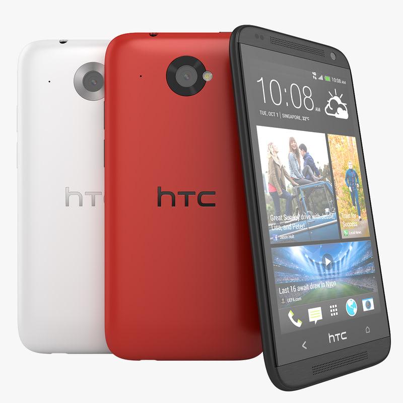 HTC_601_all_003signature.jpg