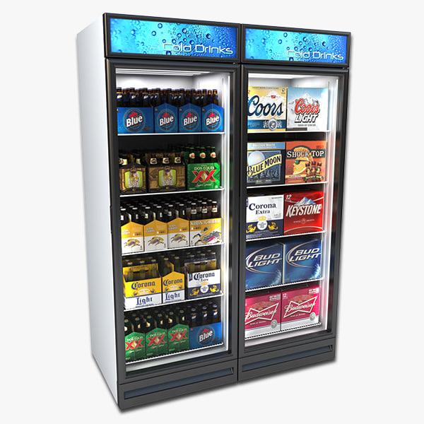 beer_coolers_00.jpg