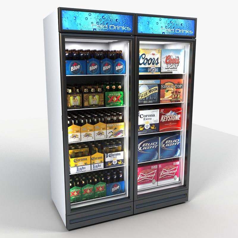 beer_coolers_01.jpg