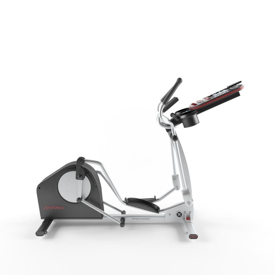 Fitness Equipment_05
