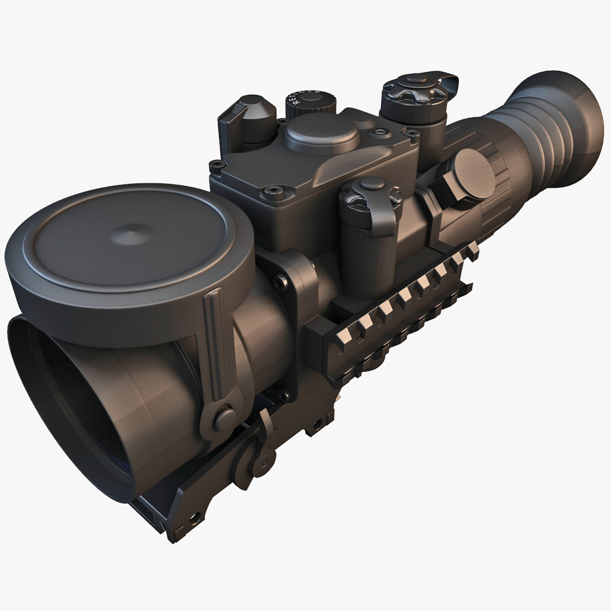 Night_Vision_Rifle_Scope_Yukon_Phantom_4x60_000.jpg