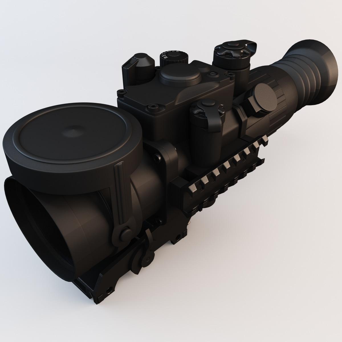 Night_Vision_Rifle_Scope_Yukon_Phantom_4x60_002.jpg