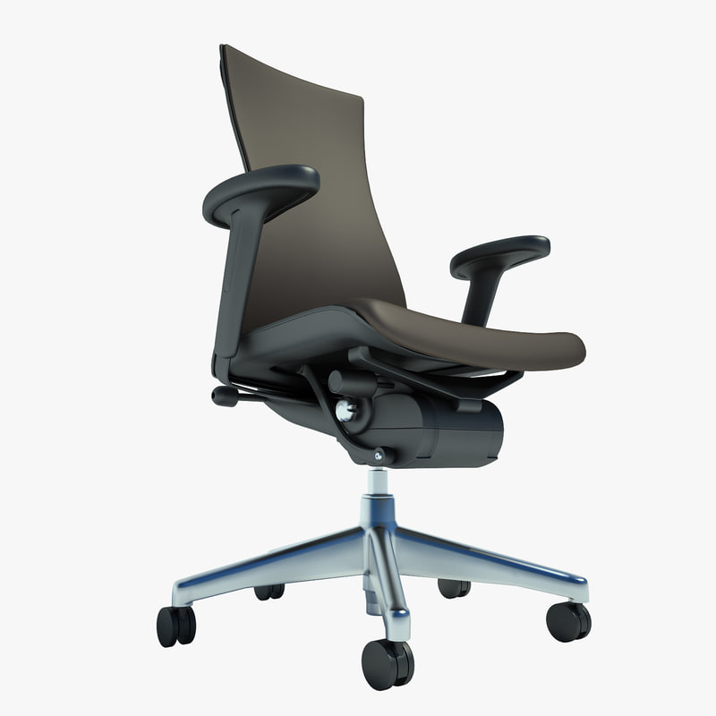 Office Chair 02_01.jpg