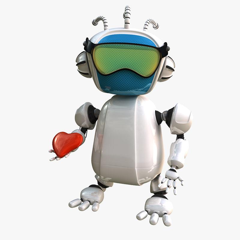 Robot_VR1_012.jpg