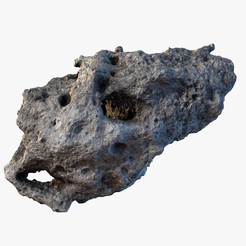 asteroid03_render00.jpg
