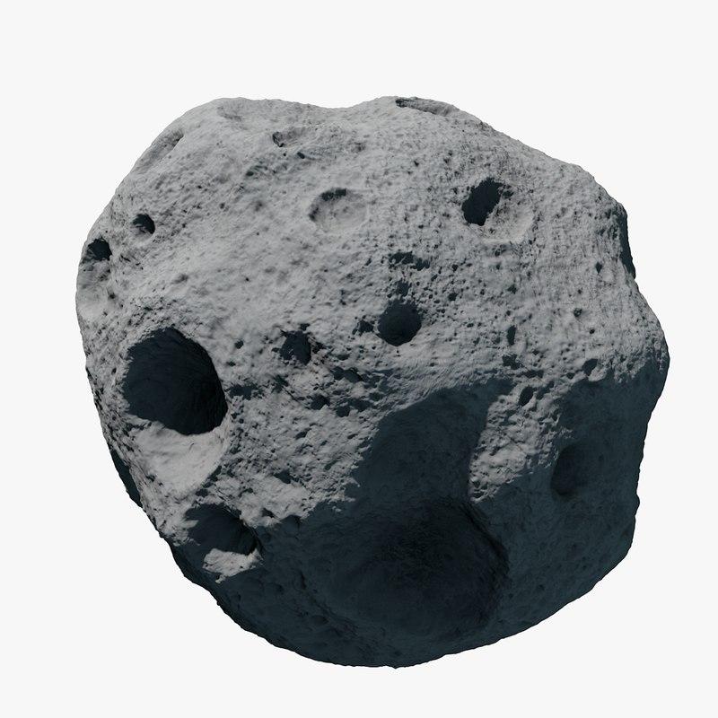 asteroid06_render01_247.jpg