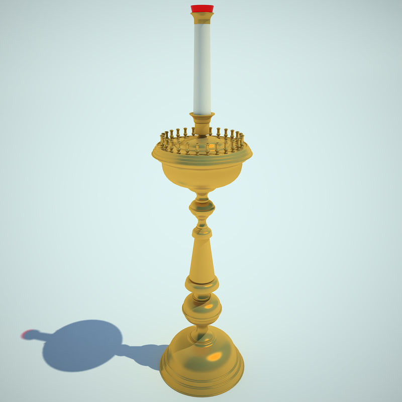 Church Candlestick_02.jpg