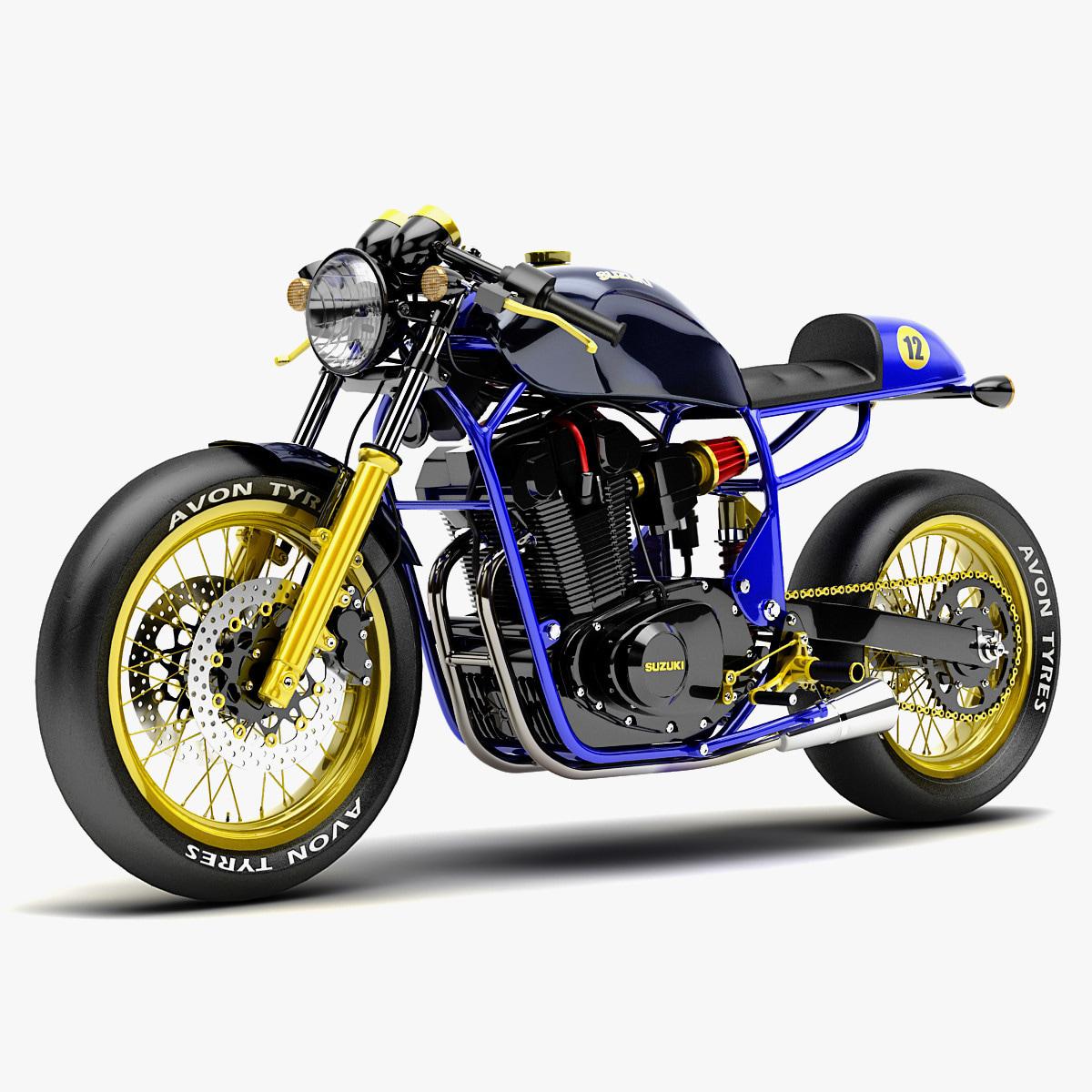 128797_Suzuki_Cafe_Racer___0001.jpgcefcf829-4f54-40ca-a745-c976c5fcdd73Original.jpg