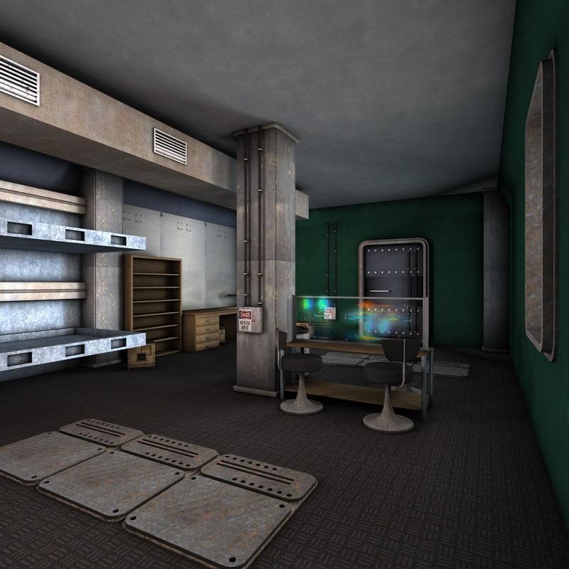 scifi_interior_000.jpg