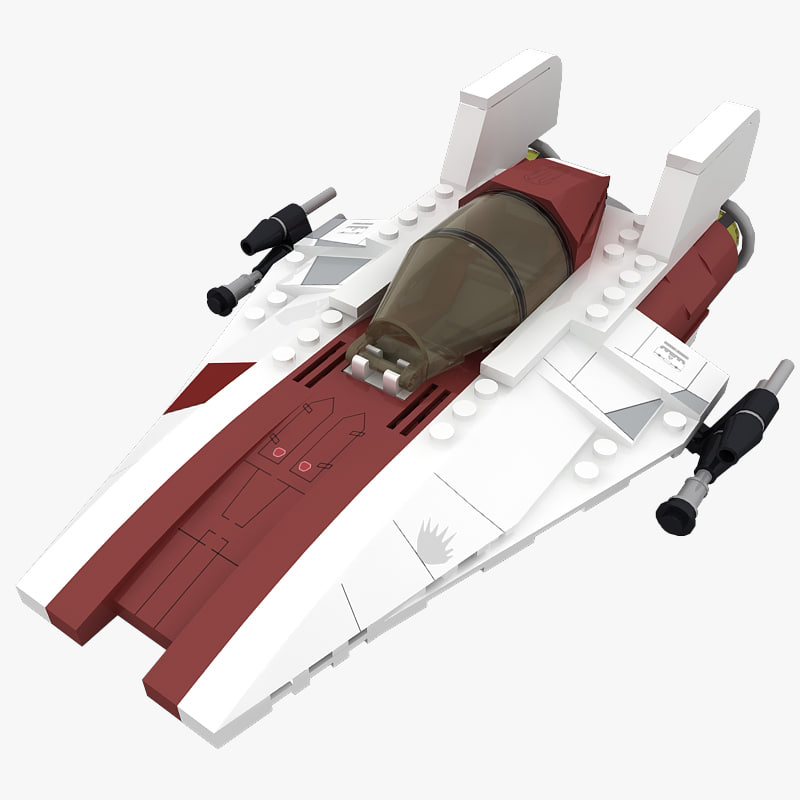 A-wing Starfighter_render_signature.jpg