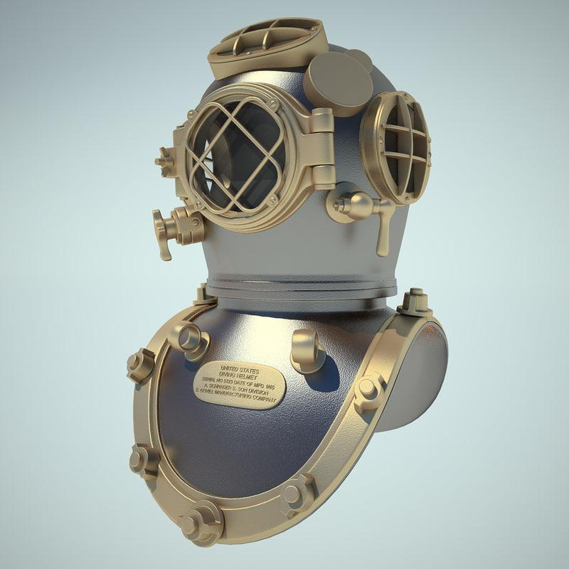 Diving Helmet Old_02.jpg