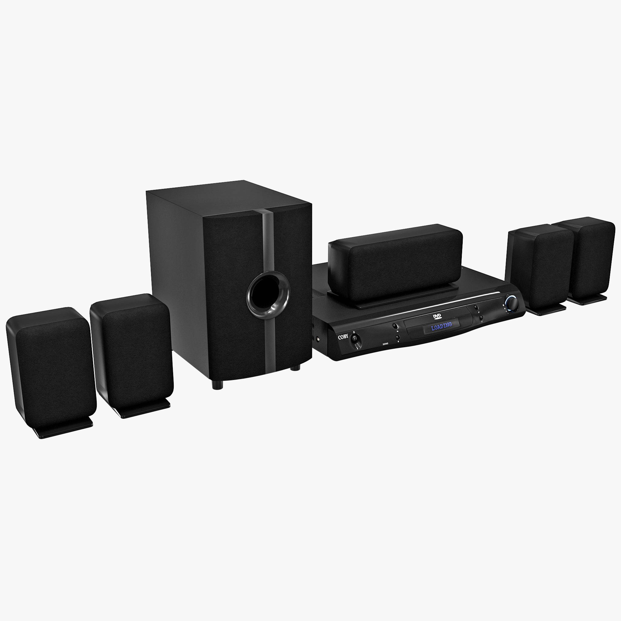 Home Theater System Coby Set_147.jpg