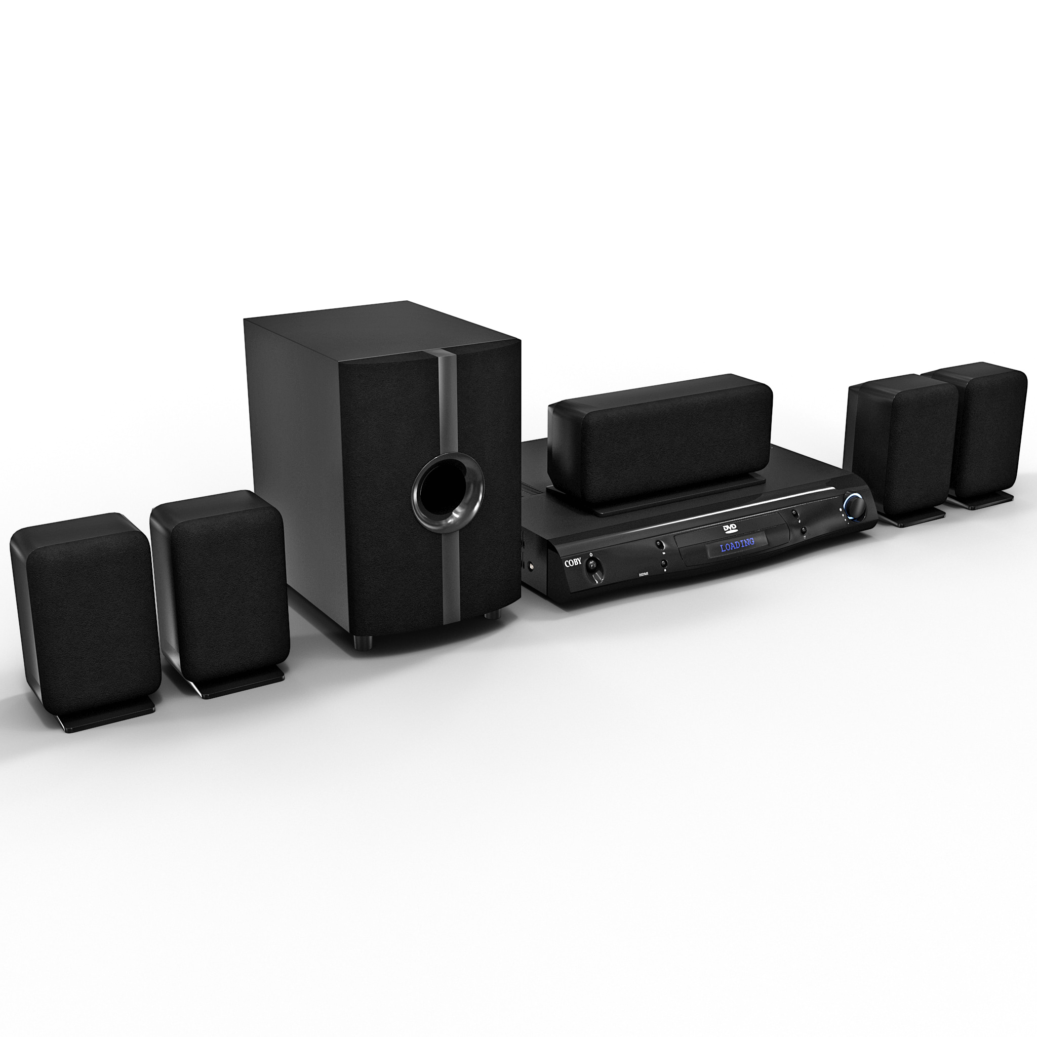 Home Theater System Coby Set_148.jpg