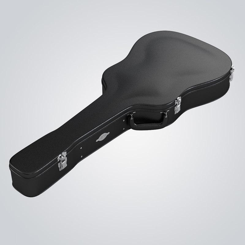 b Guitar case0001.jpg