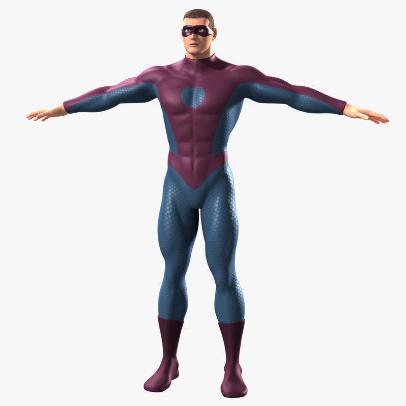 hero_costume_s0.jpg