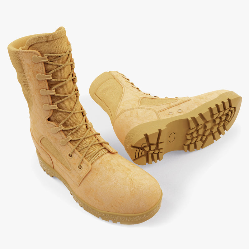 Army_Boots_18.jpg