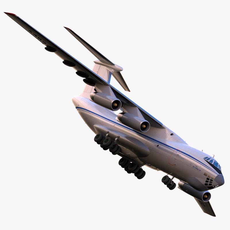 Ilyushin Il-76.jpg
