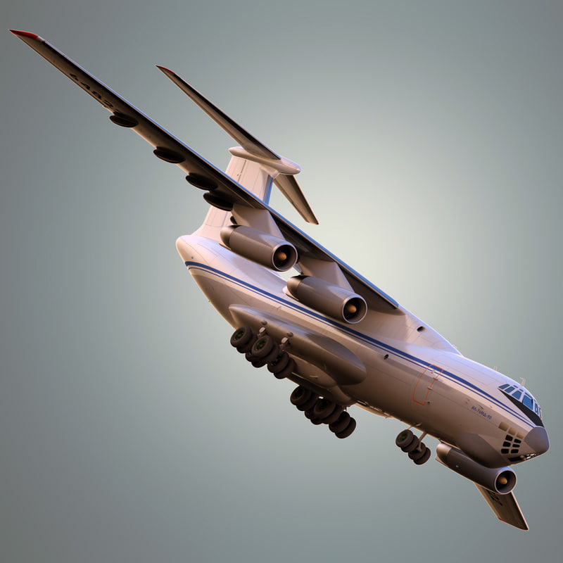 Ilyushin Il-760014.jpg