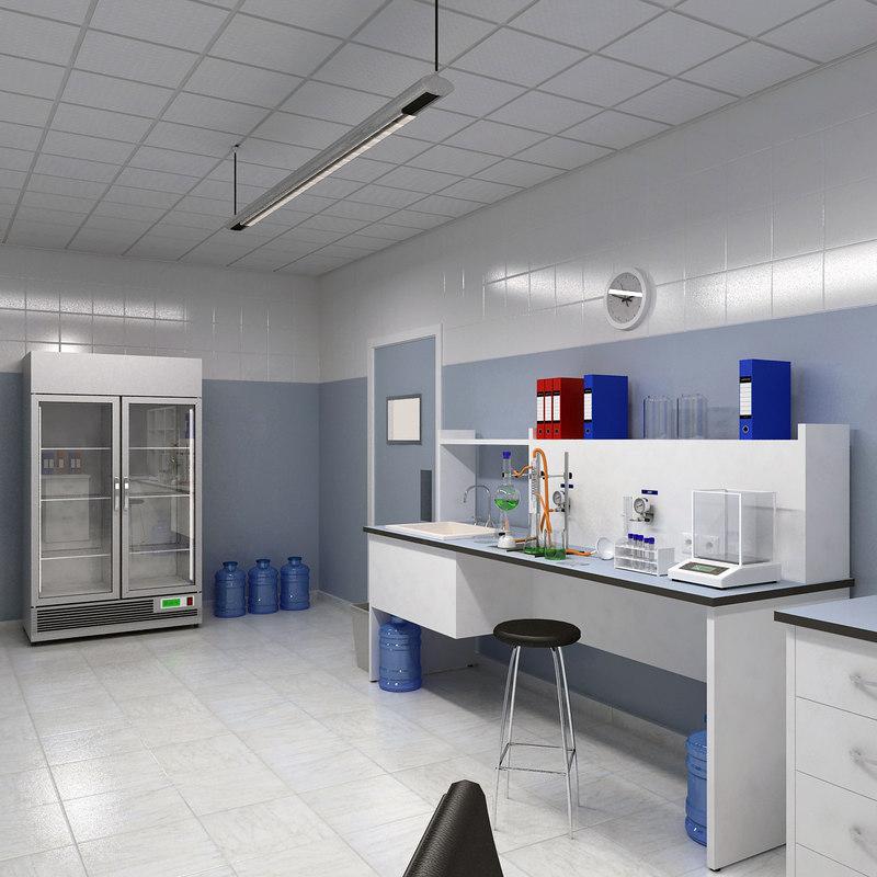 laboratory_0001.jpg