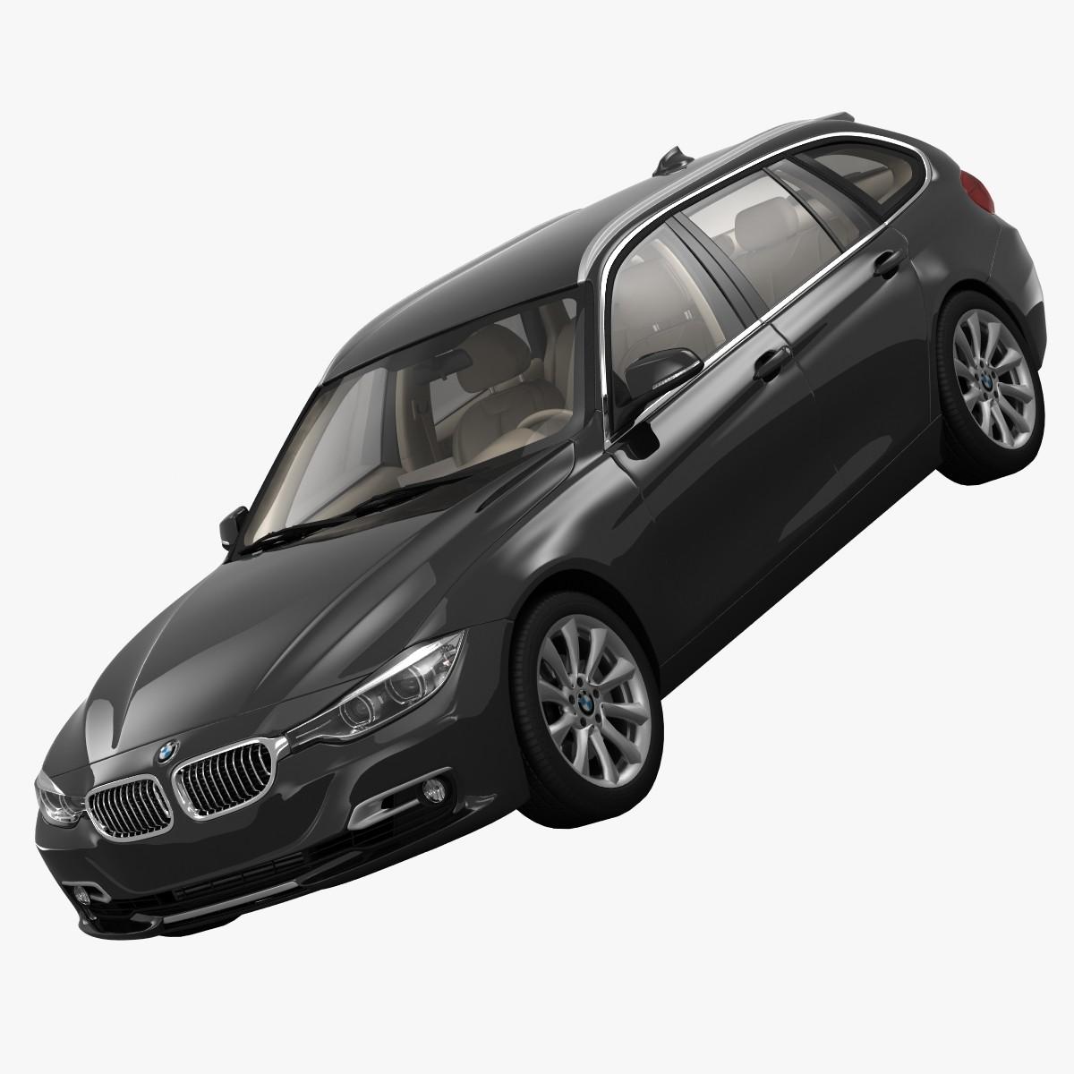 BMW_F31_1.jpg
