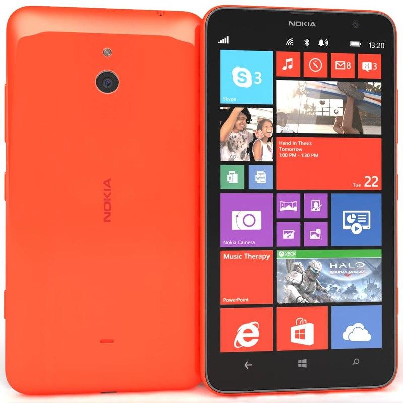 maya nokia lumia 1320 ...
