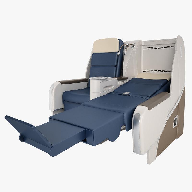 Air France Business-Class Seat 01_01.jpg