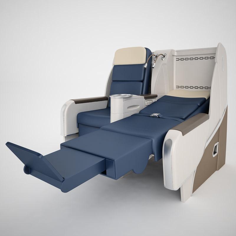 Air France Business-Class Seat 01_02.jpg