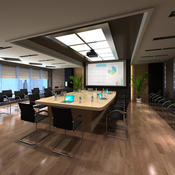 Conference Room Interior 00.jpg