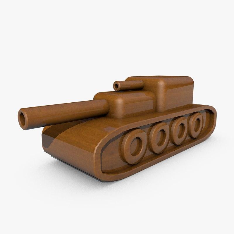 Wooden Tank01.jpg
