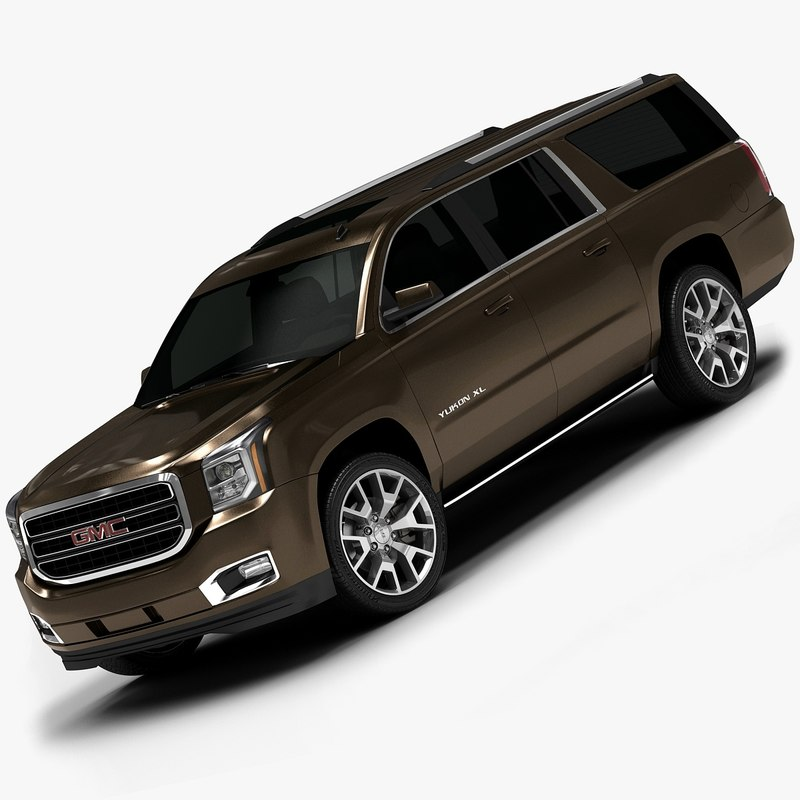 gmc yukon 2 door concept autos post. Black Bedroom Furniture Sets. Home Design Ideas
