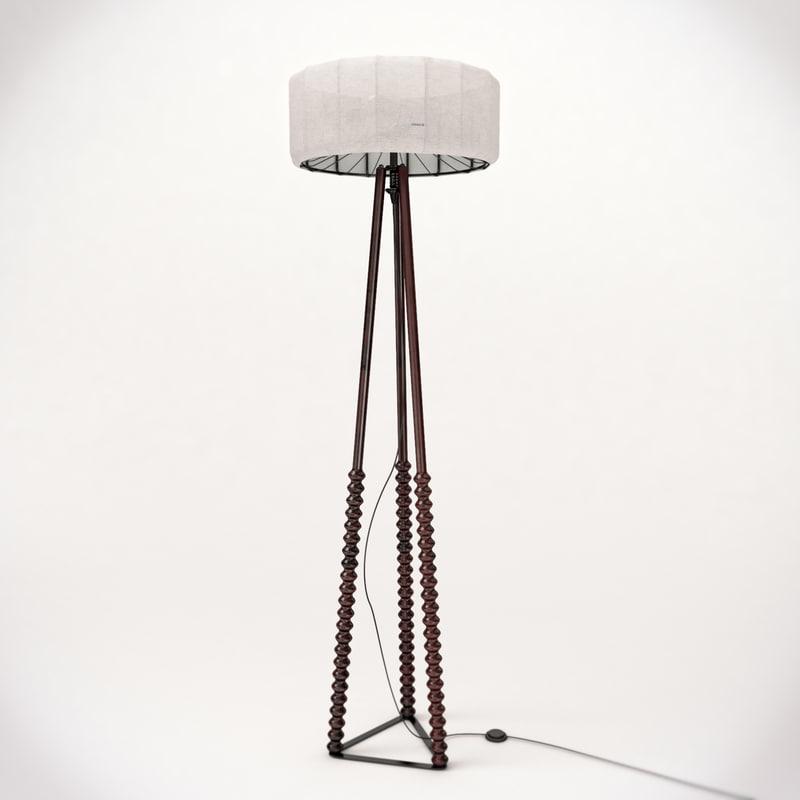 Floor Lamp 2-2.jpg