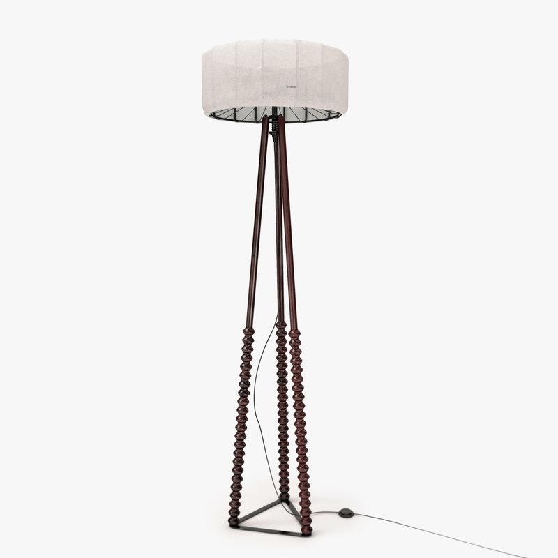 Floor Lamp 2-2b.jpg