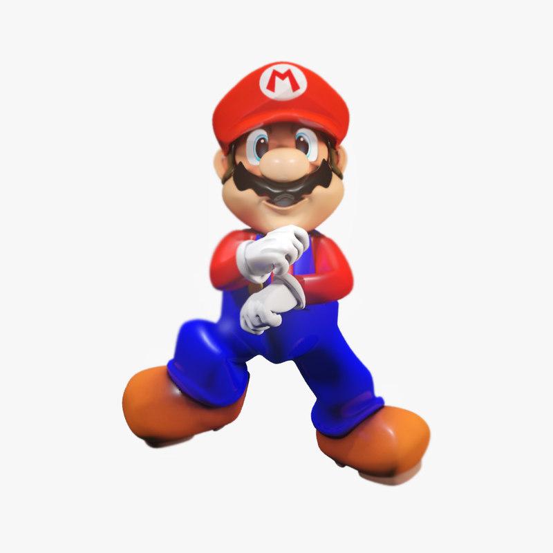 Mario_1stimage_rigged_A.jpg
