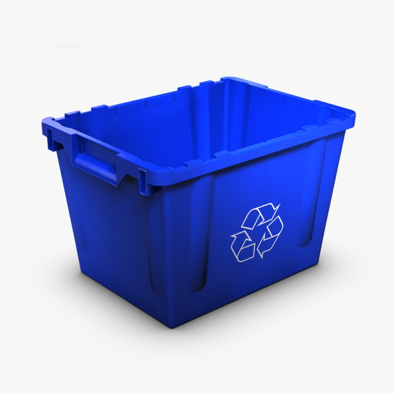 Image Result For Outdoor Recycling Containers